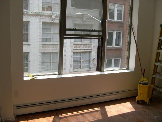1 Bedroom, Brooklyn Heights Rental in NYC for $2,555 - Photo 2