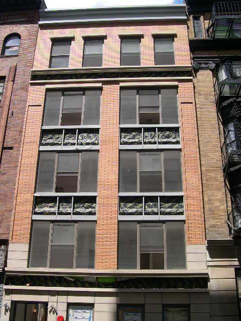 1 Bedroom, Brooklyn Heights Rental in NYC for $2,555 - Photo 1