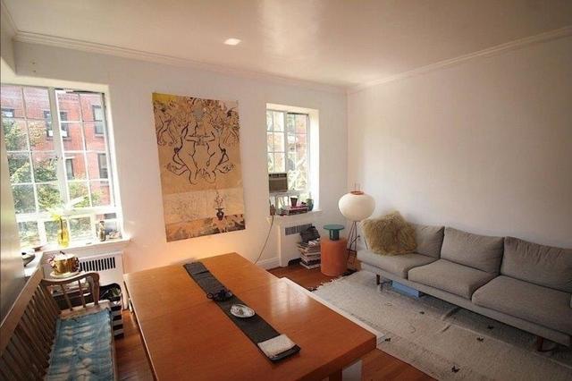1 Bedroom, Brooklyn Heights Rental in NYC for $2,695 - Photo 2