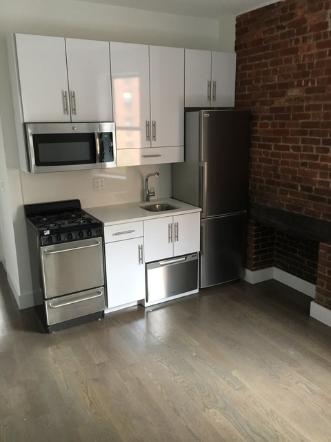 2 Bedrooms, Bowery Rental in NYC for $3,099 - Photo 1