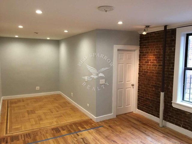 2 Bedrooms, Norwood Rental in NYC for $2,099 - Photo 2