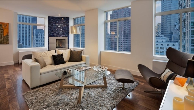 Studio, Financial District Rental in NYC for $3,067 - Photo 1
