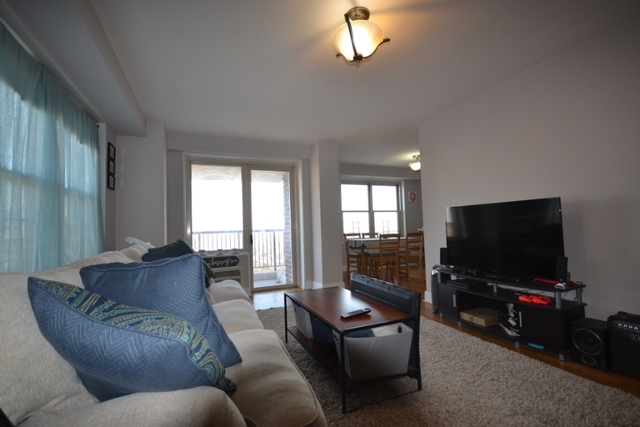1 Bedroom, Kew Gardens Rental in NYC for $2,350 - Photo 2