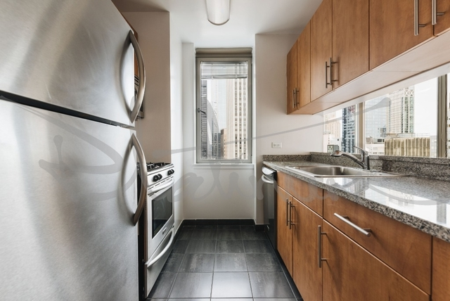 2 Bedrooms, Financial District Rental in NYC for $4,354 - Photo 2