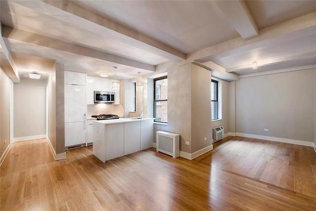 Loft, West Village Rental in NYC for $2,800 - Photo 1