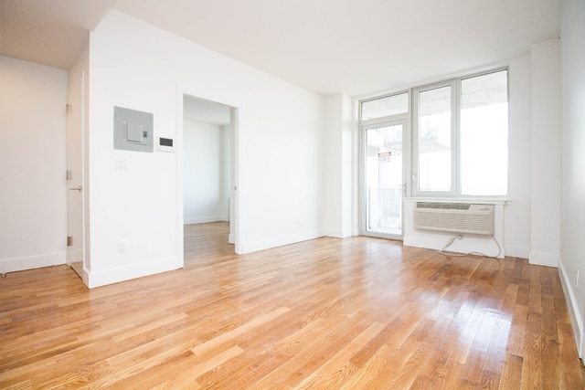 2 Bedrooms, Richmond Hill Rental in NYC for $3,300 - Photo 1