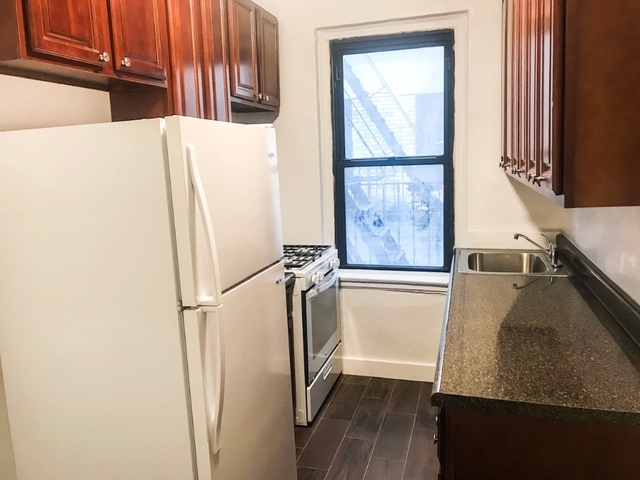 2 Bedrooms, Steinway Rental in NYC for $2,295 - Photo 1
