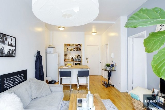 1 Bedroom, Chelsea Rental in NYC for $2,900 - Photo 2