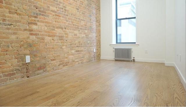 3 Bedrooms, Midtown East Rental in NYC for $4,975 - Photo 1
