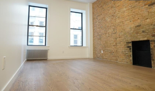 3 Bedrooms, Midtown East Rental in NYC for $4,975 - Photo 2