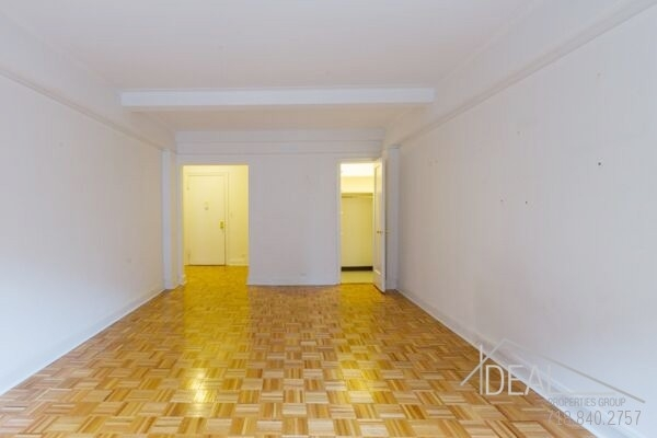 1 Bedroom, Brooklyn Heights Rental in NYC for $3,650 - Photo 2
