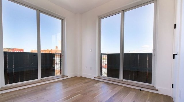 Room, East Williamsburg Rental in NYC for $1,325 - Photo 1