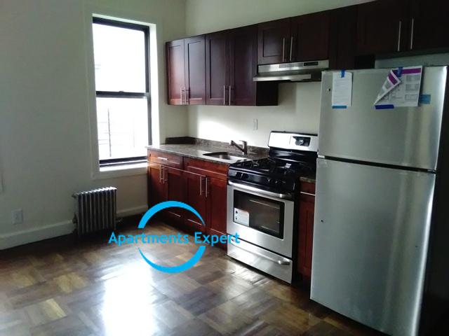 2 Bedrooms, Kingsbridge Rental in NYC for $1,695 - Photo 1