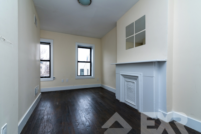 3 Bedrooms, Bedford-Stuyvesant Rental in NYC for $2,389 - Photo 1