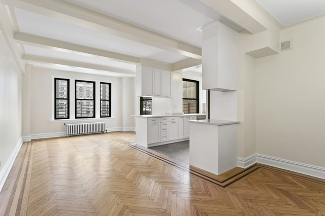 4 Bedrooms, Upper East Side Rental in NYC for $12,250 - Photo 1
