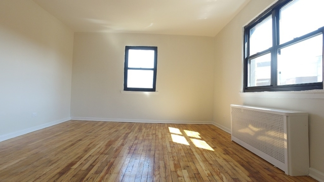 1 Bedroom, Kew Gardens Hills Rental in NYC for $1,650 - Photo 1