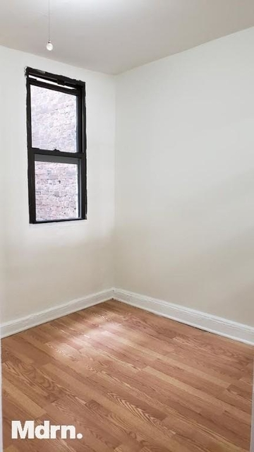 1 Bedroom, Rose Hill Rental in NYC for $2,025 - Photo 2