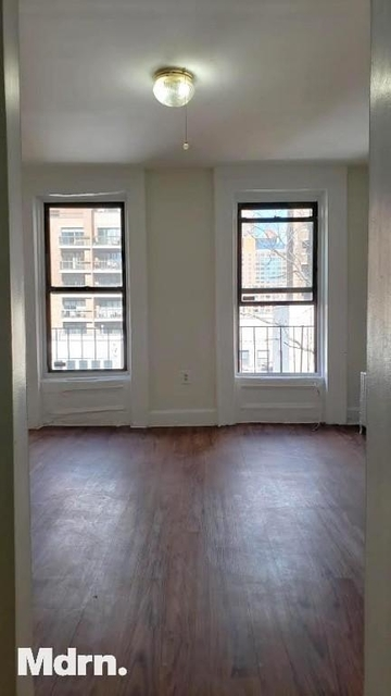 1 Bedroom, Rose Hill Rental in NYC for $2,025 - Photo 1