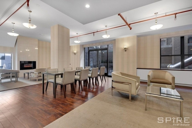 1 Bedroom, Upper West Side Rental in NYC for $7,500 - Photo 1