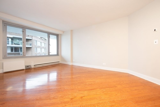2 Bedrooms, East Harlem Rental in NYC for $3,495 - Photo 1