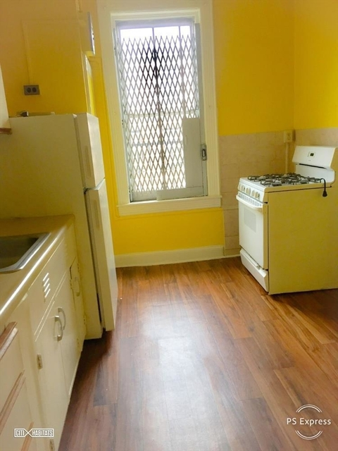 3 Bedrooms, Bedford-Stuyvesant Rental in NYC for $2,352 - Photo 1