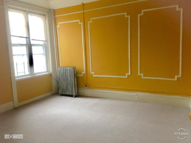 3 Bedrooms, Bedford-Stuyvesant Rental in NYC for $2,352 - Photo 2