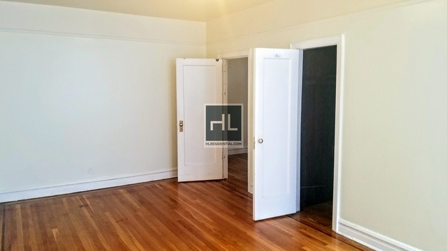 2 Bedrooms, Madison Rental in NYC for $2,250 - Photo 2