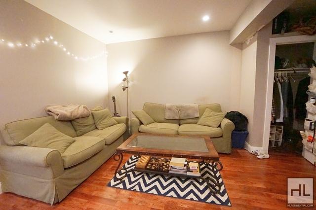 2 Bedrooms, Kensington Rental in NYC for $2,180 - Photo 1