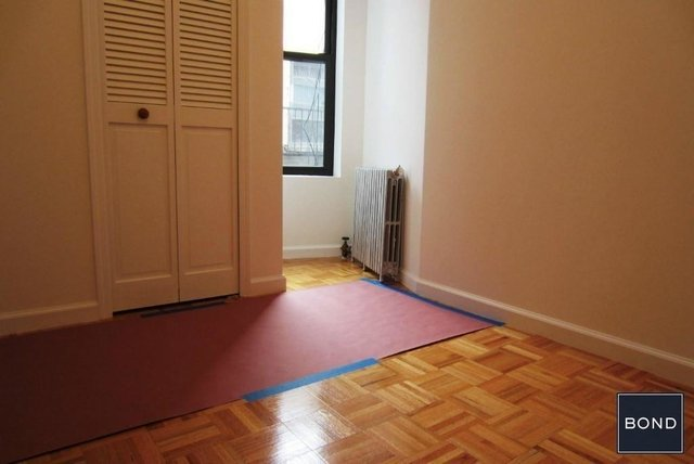 3 Bedrooms, Little Italy Rental in NYC for $4,200 - Photo 2