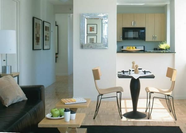 1 Bedroom, Hell's Kitchen Rental in NYC for $3,600 - Photo 2