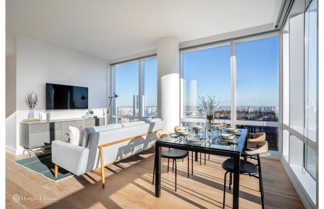 1 Bedroom, Financial District Rental in NYC for $6,215 - Photo 1