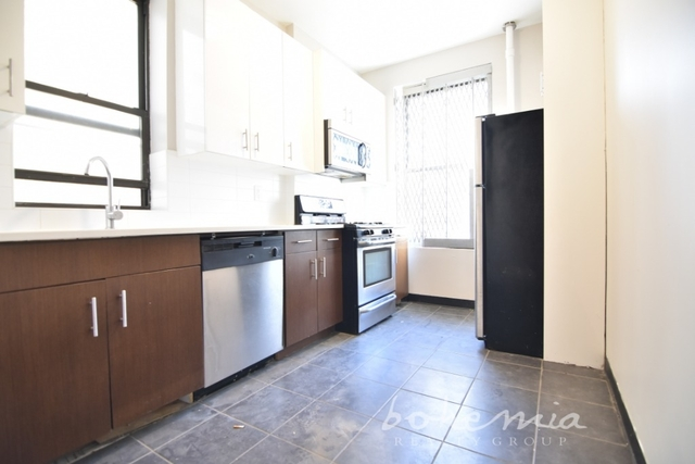 3 Bedrooms, Little Senegal Rental in NYC for $2,998 - Photo 1