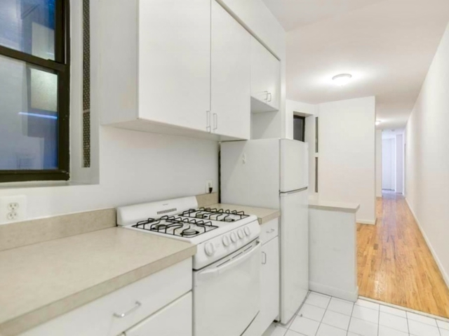 1 Bedroom, Yorkville Rental in NYC for $2,300 - Photo 1