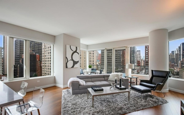 2 Bedrooms, Midtown East Rental in NYC for $6,695 - Photo 1