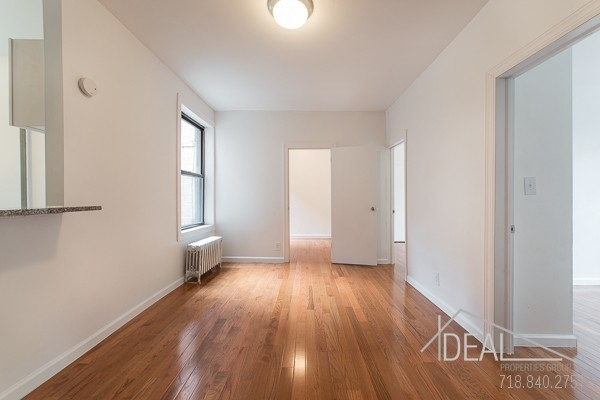 3 Bedrooms, Central Slope Rental in NYC for $3,200 - Photo 2