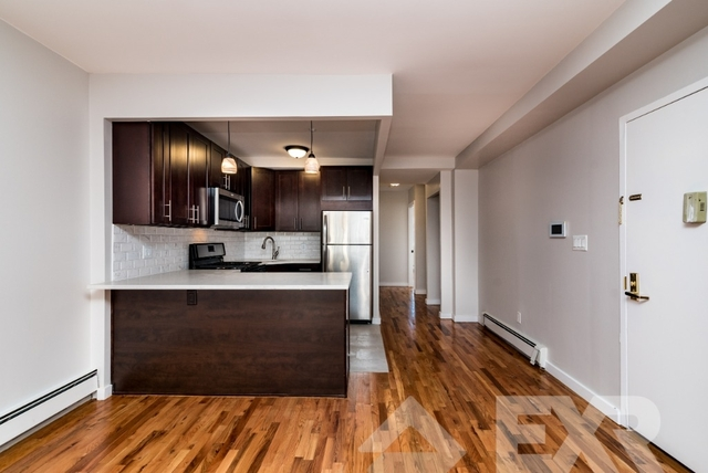 2 Bedrooms, Arverne Rental in NYC for $2,200 - Photo 1