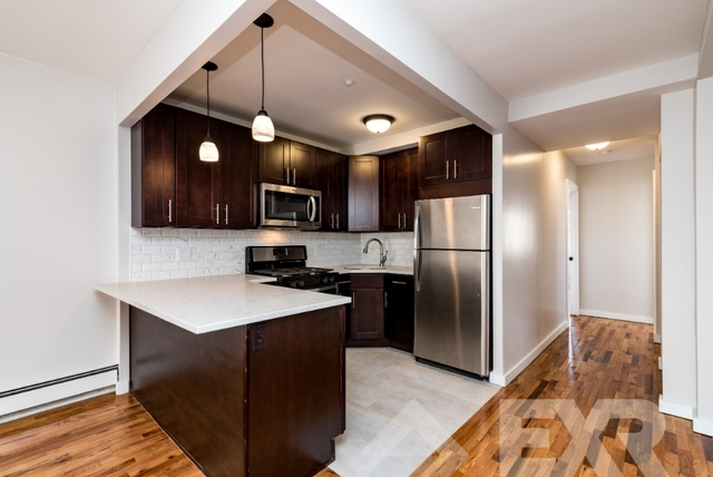 2 Bedrooms, Arverne Rental in NYC for $2,100 - Photo 2