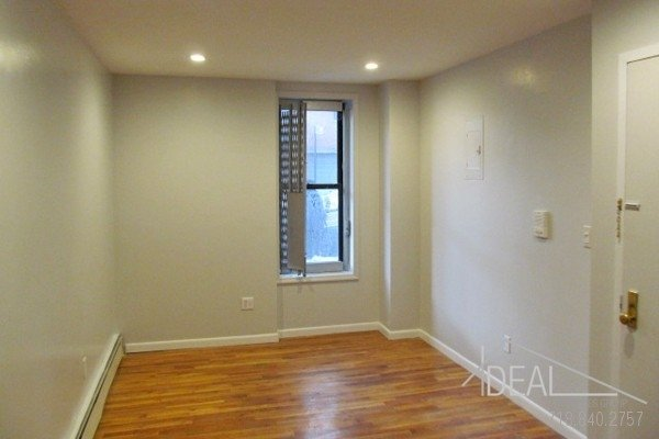 2 Bedrooms, Prospect Heights Rental in NYC for $3,475 - Photo 2