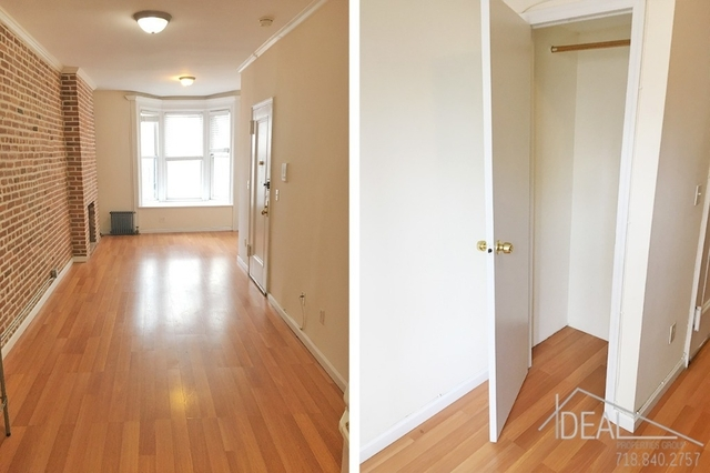 Studio, Brooklyn Heights Rental in NYC for $2,150 - Photo 1