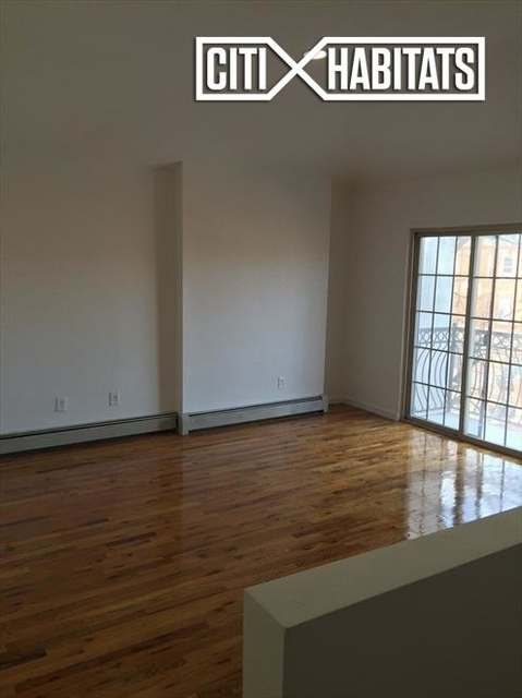 3 Bedrooms, Bedford-Stuyvesant Rental in NYC for $3,200 - Photo 1