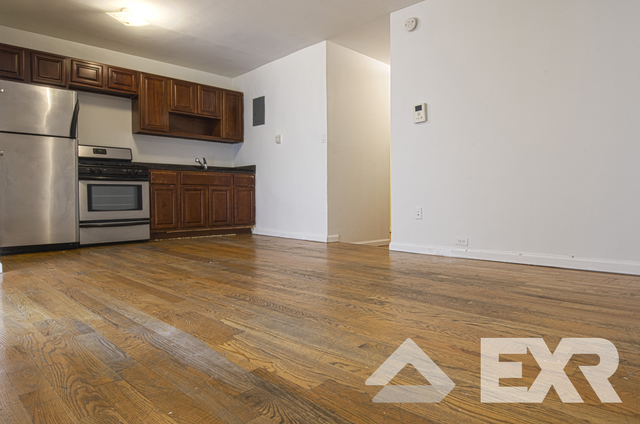 3 Bedrooms, East Williamsburg Rental in NYC for $2,950 - Photo 1