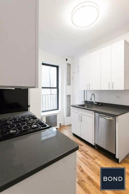 2 Bedrooms, Little Italy Rental in NYC for $3,300 - Photo 2