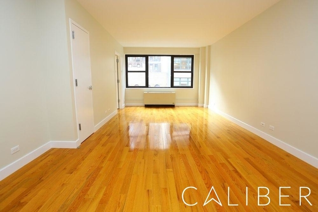 3 Bedrooms, Rose Hill Rental in NYC for $4,900 - Photo 2