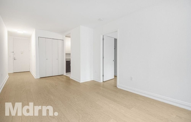 Studio, NoMad Rental in NYC for $6,895 - Photo 2