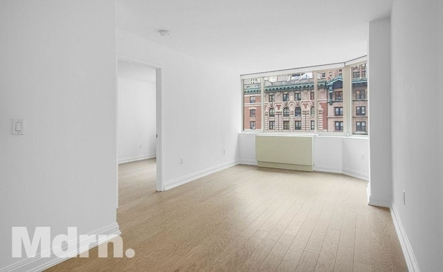 Studio, NoMad Rental in NYC for $6,895 - Photo 1