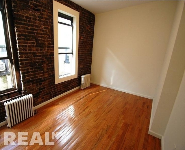 2 Bedrooms, Cooperative Village Rental in NYC for $3,625 - Photo 2