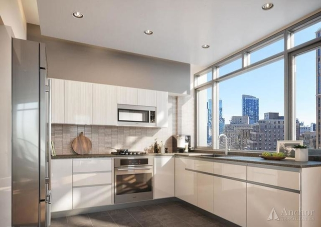 Studio, Murray Hill Rental in NYC for $3,005 - Photo 1