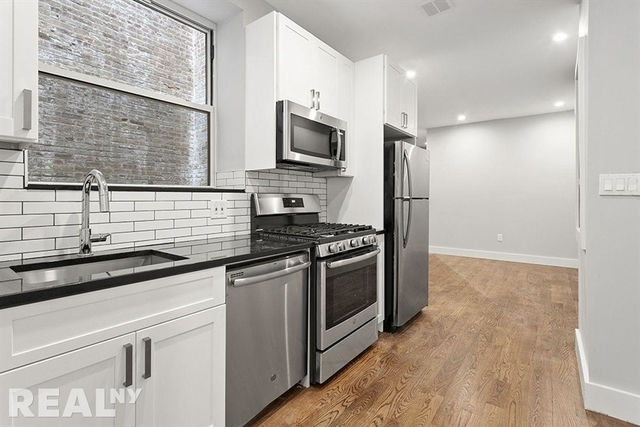 3 Bedrooms, Bushwick Rental in NYC for $2,785 - Photo 1