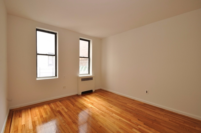 1 Bedroom, Norwood Rental in NYC for $1,958 - Photo 1