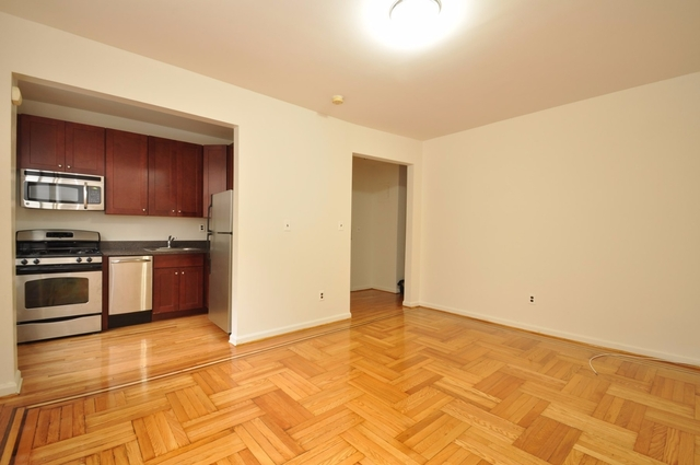 1 Bedroom, Norwood Rental in NYC for $1,958 - Photo 2
